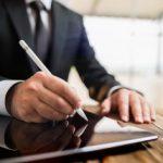 Co to jest doradztwo komunikacyjne i jak może ta wiedza pomóc Twojej firmie
