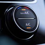 Co musisz wiedzieć o prawidłowym użytkowaniu klimatyzacji samochodowej