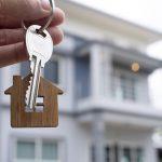 Zakup nowego mieszkania na rynku pierwotnym czy używanego na wtórnych – ciekawy sposób na lokatę kapitału