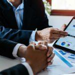 Doradztwo strategiczne – na czym polega i jak może usprawnić działanie każdej firmy